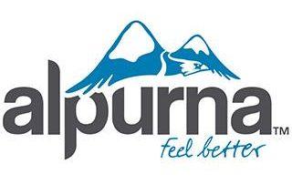 Alpurna Sport - Dağcılık ve Kayak Sporu